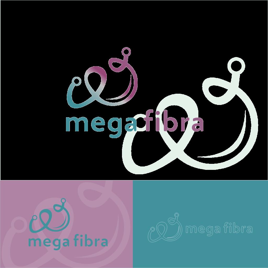 logomarcas para provedores de internet fibra banda larga