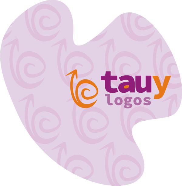 Criação Design Logos Logotipos Profissionais