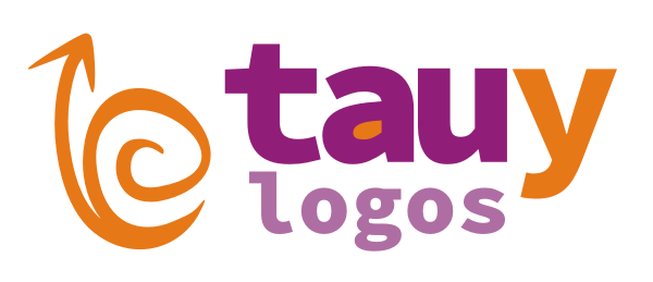tauy criação design logos logotipo logomarca brand branding criação