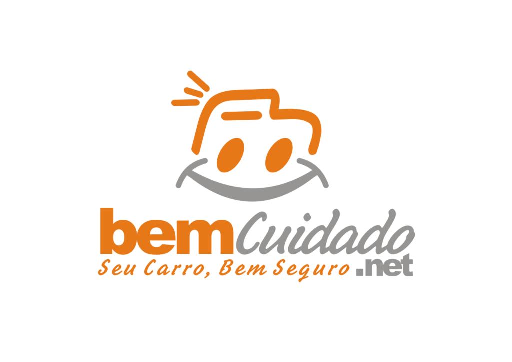 logomarca logos design criação seguros representações