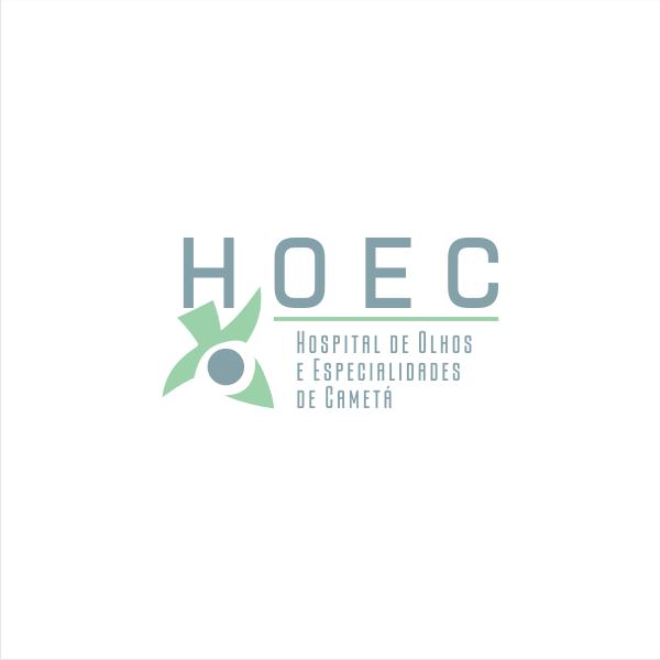 logomarcas profissionais para hospitais e clínicas