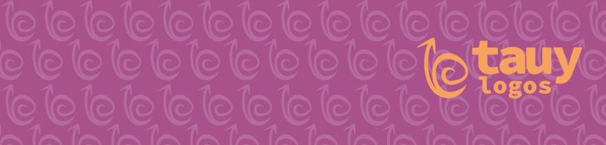Logomarca BBB: Boa Bonita e Barata