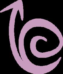 taurisdesignlogos